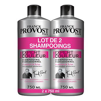 apr s shampooings comparez vos produits cheveux au. Black Bedroom Furniture Sets. Home Design Ideas