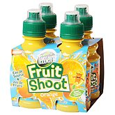 Boisson Fruits Shoot