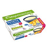 Spécialité Weight Watchers