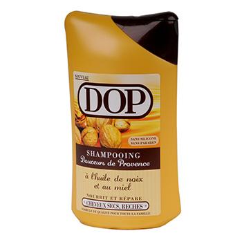 shampooings dop carrefour comparez vos produits cheveux au meilleur prix chez shoptimise. Black Bedroom Furniture Sets. Home Design Ideas