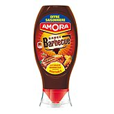Sauce Barbecue Amora