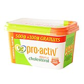 Margarine Fruit d'Or Pro-activ