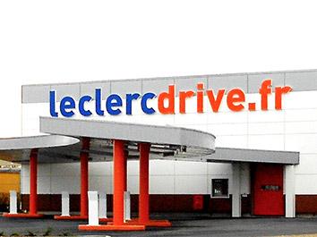 Drive vitry le fran ois retrait courses en ligne for Garage vitry le francois