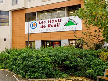 Traiteur en ligne de rueil malmaison e leclerc traiteur - Leclerc rueil malmaison ...