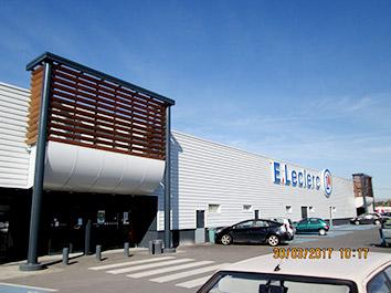Traiteur En Ligne De Champigny Sur Marne Eleclerc Traiteur